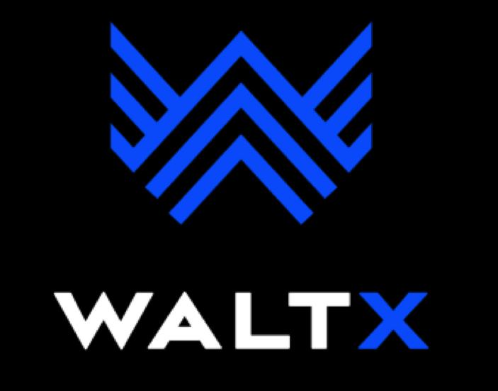 WaltX