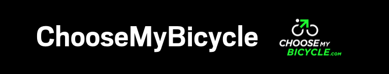 Buy at ChooseMyBicycle.com